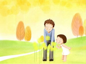 Vector_illustration_of_Happy_family_Fapp_36