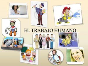 el-trabajo-humano-1-638